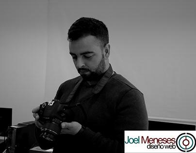 Proyectos webs, cartelería y fotografía.