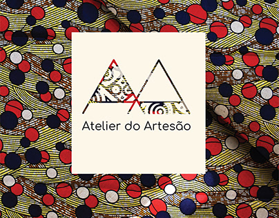 Atelier do Artesao