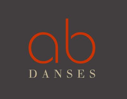 AB Danses