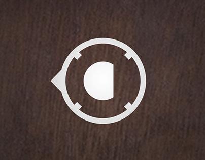 KOMPAS - selected branding work