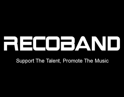 Recoband