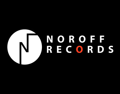 Noroff Records