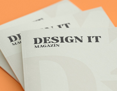 Design it Conference 2019