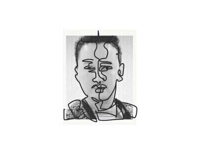 Line Research | Adobe Draw