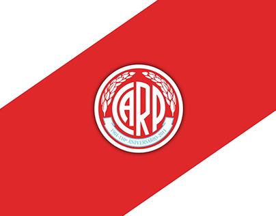 River Plate (Análisis organizacional)