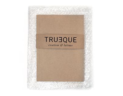 Trueque Magazine