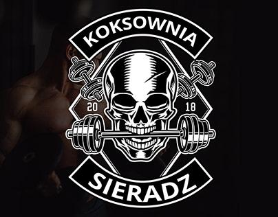 Koksownia Sieradz