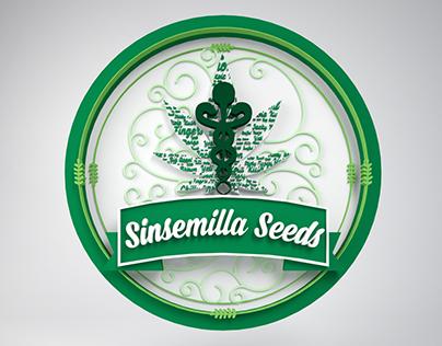 Sinsemilla Seeds & Sinsemilla Nutrients –