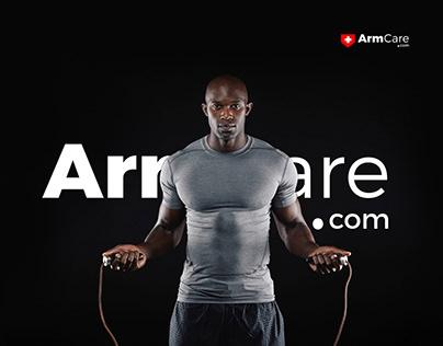 ArmCare