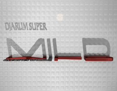 Djarum Super MLD