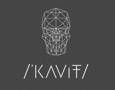 /'KAVIT/ EYE WEAR BRAND