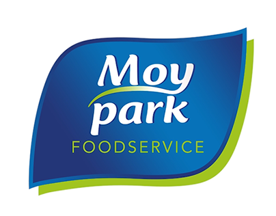 Moy Park - Food Service Film