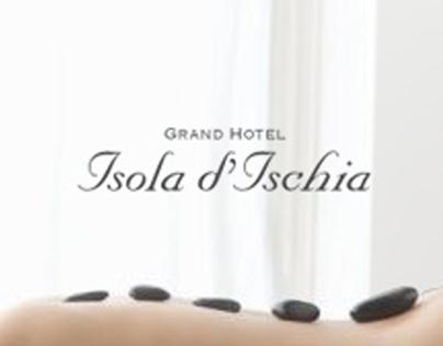 Grand Hotel Isola d'Ischia