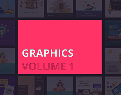 Graphics Volume 1
