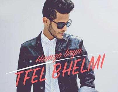 ALBUM TFEL BHELMI