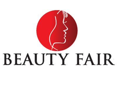 Beauty Fair 2012 - CCIEC - Estetica