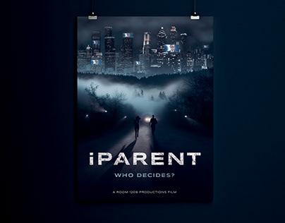 iParent · Film poster