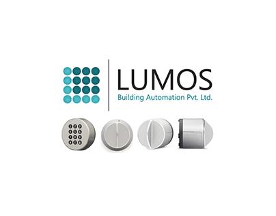 Lumos Solutions | Social Media Marketing