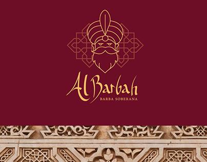 Al Barbah