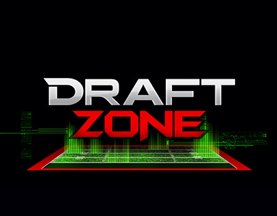 DraftZone Fantasy Sports