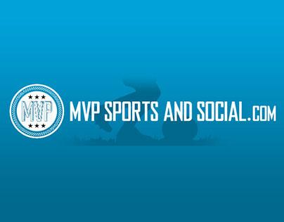 MVP Sports and Social Club