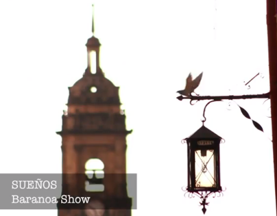 Baranoa Show | Video Clip HD