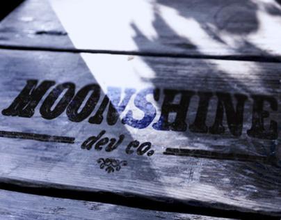 Moonshine Dev. Co.