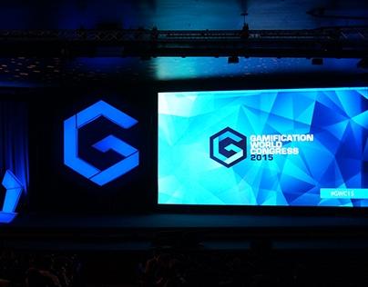 Gamification World Congress 2016