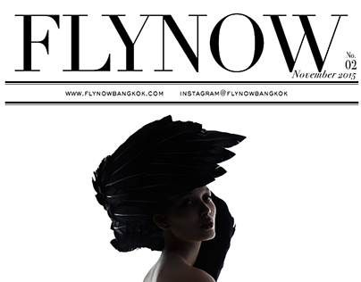 FLYNOW_NEWSPAPERS_No.02