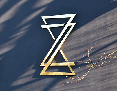 Ziemann Home Decor | Brand identity & web design