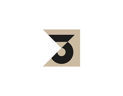 """Origami """"3"""""""