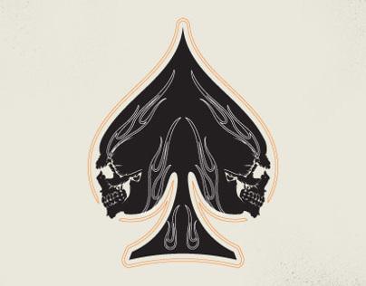 A Cartada Final - Floripa Harley-Davidson®