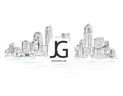 João Gorri - Responsive Theme for WordPress.