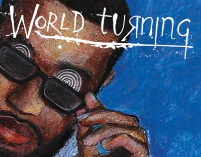 World Turning