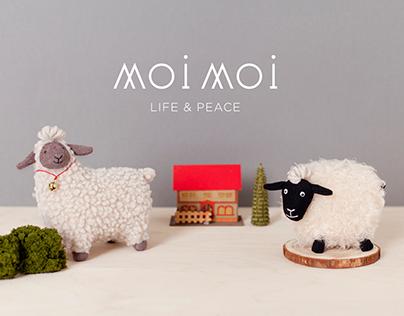 MOI MOI_Branding
