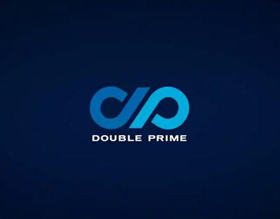 Double Prime Display Video