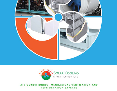 Solar Cool and Ventilation LTD | Company Profile