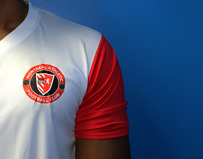Montreal Athletic Football Club
