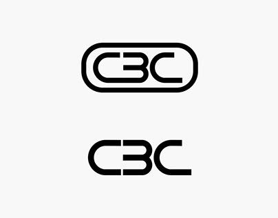 CBC Logo Concept