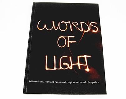 Word of Lights