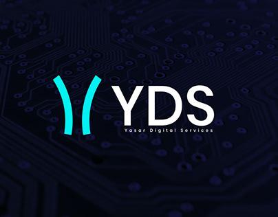 YDS - Branding