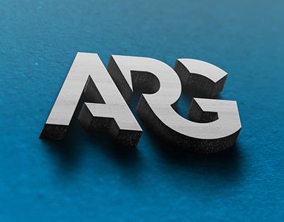 ARG Realty • Grupo Pegasus