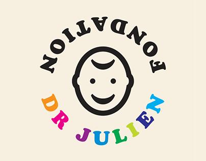 Fondation du Dr JULIEN - Campagne web