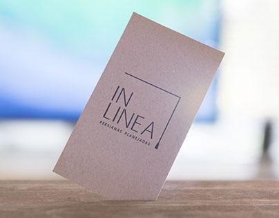 In Linea
