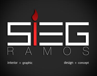 Portfolio 2009-2012