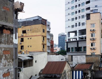 SouthEastAsia 2011