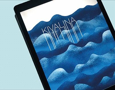 Kivalina Project