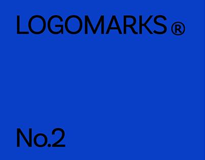 Logos Collection No.2