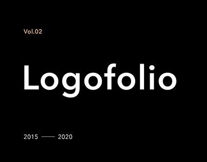 Logofolio 标志集