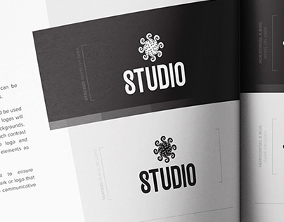 Studio Brand Development